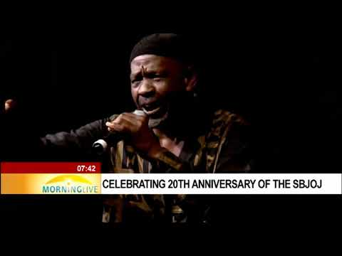 Legendary Jazz Epistles to perform at the Standard Bank Joy Of Jazz