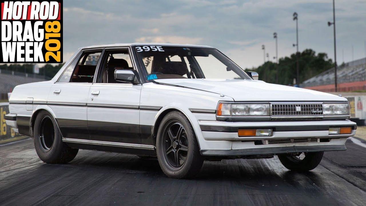 mcm-toyota-cresta-4-0l-turbo-barra-engine-sounds-good