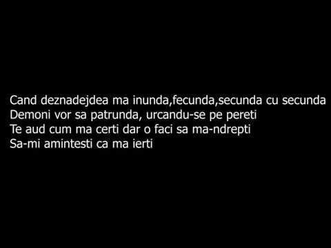 Cedry2k-Rugaciune(Versuri)
