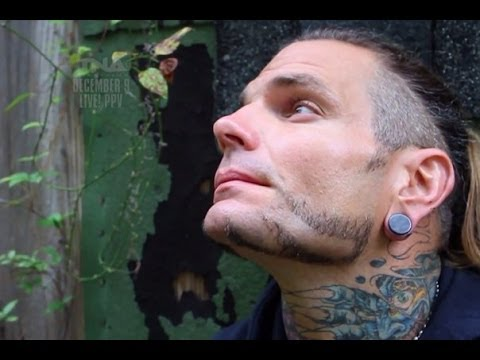 Jeff Hardy 2015 Jeff Hardy When Will he