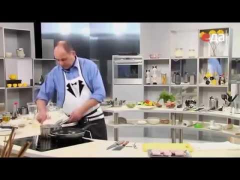 Лаваш с сыром и чесноком - пошаговый рецепт с фото на
