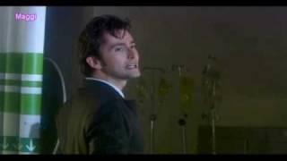 David Tennant - I don