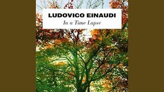 Einaudi: Discovery At Night
