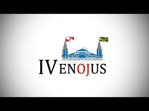 Belém sediará o IV Encontro Nacional dos Oficiais de Justiça (Enojus) nos dias 19 e 20 de outubro