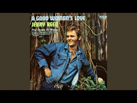 A Good Woman's Love Mp3