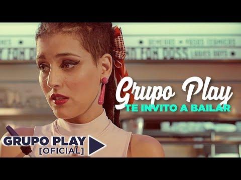 Grupo Play -