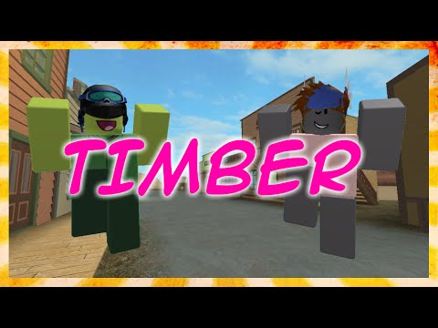 Download Stay Calm Five Nights At Freddy S Roblox Music Video By