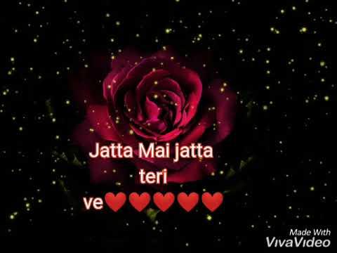 What's App Status... Udeek Di Smile Teri Rehni Aa