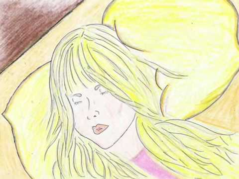 El almohadon de plumas de horacio quiroga