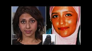 'Jihadi bride' arrested at Heathrow with her baby then bailed is the first to return to UK with a c