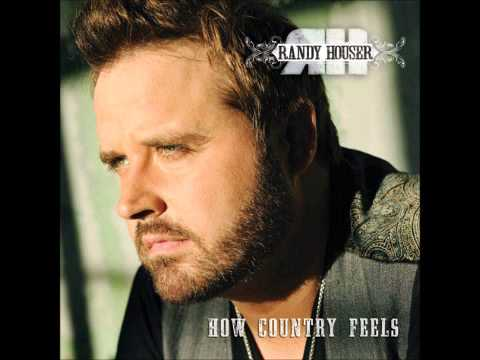 Runnin' Outta Moonlight - Randy Houser (How Country Feels)