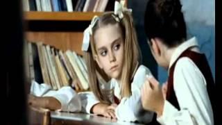 Юленька - Дочь зла