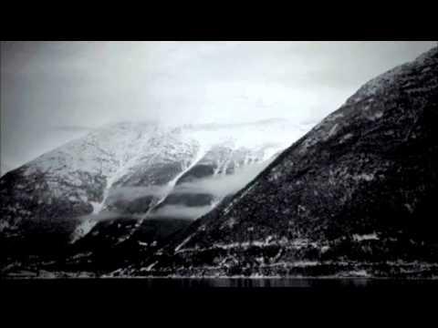 Taake - A lost forgotten sad spirit (Burzum cover)