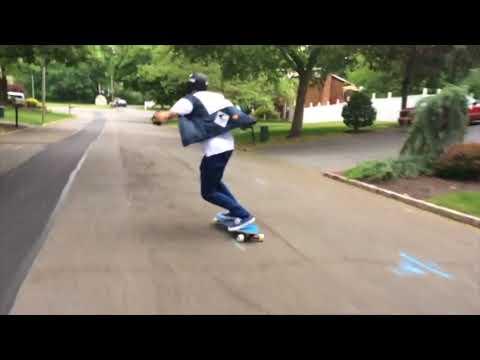 fuck you i like that i skateboard