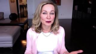 Татьяна Конкина. Как я отвечаю на грубость и как избегать конфликтов.