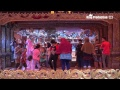 Live Sandiwara Aneka Tunggal Di Desa Bodas Tukdana Mp3