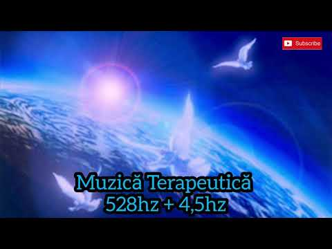 Andra - Niciodata Sa Nu Spui Niciodata (feat. Cabron) (Official Video) from YouTube · Duration:  4 minutes 8 seconds