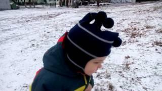 видео Купить зимние шапки для мальчиков в интернет магазине шапок в Москве