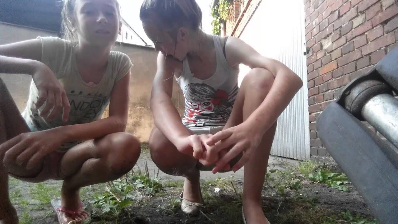 water challenge ja z Andzią :* :* :*