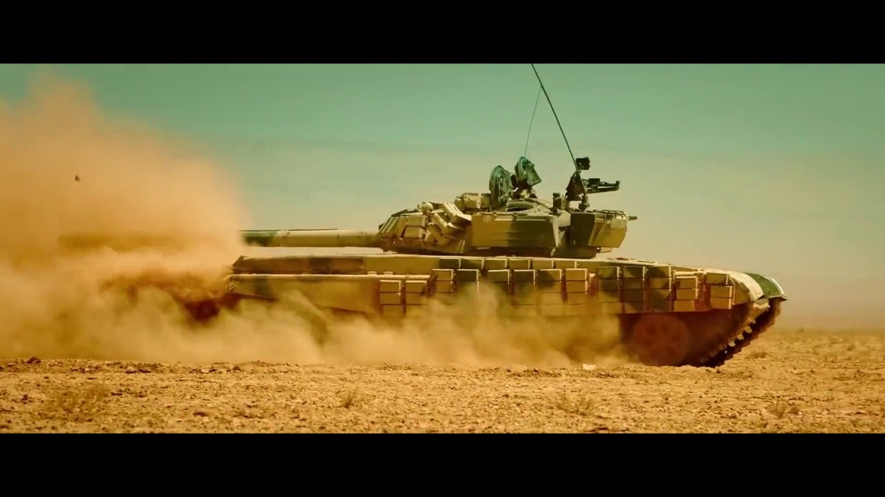 Download Operation Red Sea (2018) - The Tank Chase    (subtitle is description list)