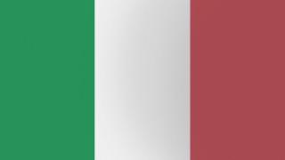 National Anthem Italy