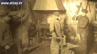 Спецодежда(акую коллекцию для строителей представят портные в новом сезоне?, 2011-03-25T16:14:21.000Z)
