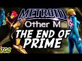 METROID: OTHER M - The Franchise Corrupted | GEEK CRITIQUE