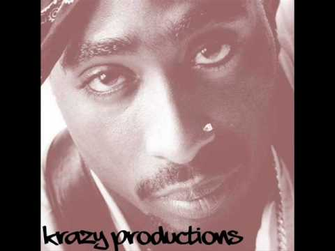 2Pac - Here Without You feat. 3 Doors Down