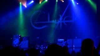 Video Amplified Heat - The Gunny - Emo's East, Austin, TX - 2011/12/17 download MP3, 3GP, MP4, WEBM, AVI, FLV Agustus 2018