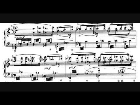 Tristan und Isolde: Prelude / Vorspiel - Richard Wagner [with score]