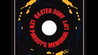 Video Baxter Dury - Auntie Jane download MP3, 3GP, MP4, WEBM, AVI, FLV Juli 2018
