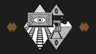 B.O.K - SEN O TRAMWAJACH (ft. Udoo)