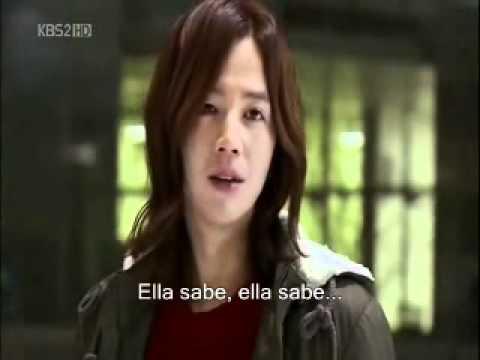 marry me, mary OST: hello hello - jang geun suk (sub esp)
