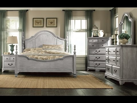 Windsor Lane Collection (B3341) By Magnussen Furniture