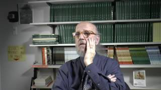Rudolf Arnheim Salmagundi Magazine Documentary