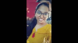 Birthday Wishes Video | Quarantine Video | Virtual Surprise | Tamil