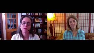 Preview: Elaine Taylor Klaus and Susan Stiffelman: Raising Children with Challenges