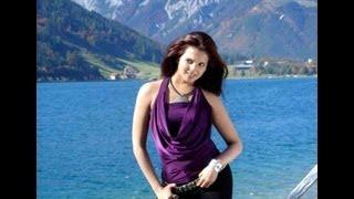 Gambar cover Chukkallo chandrudu Songs With Lyrics - every body Song