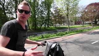 #YTB - StukTV fuckt andere Youtubers 2/4 [SPECIAL]