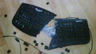 Почему не работает клавиатура на ноутбуке и компьютере