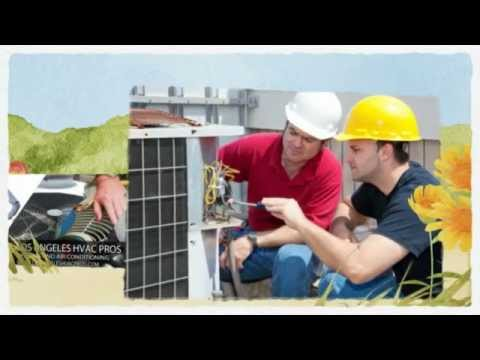 hvac-contractor-|-residential-|-commercial-|-los-angeles-ca-|-(323)-244-2505