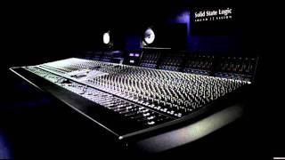 Gabriel Ananda - Hey Blop (Christian Smith Remix)