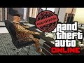 GTA 5 Online NEW KINGPIN DLC COMING SOON! Release Date, Trailer & More! (GTA 5 Online DLC)