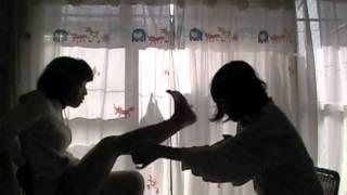 「コンドルズ振付コンペティション(CCC)2011」応募作品 振付/出演:...