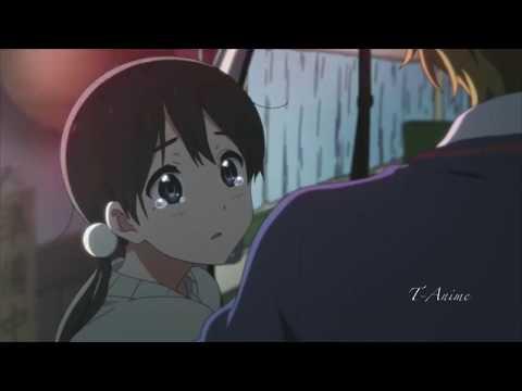 Tamako Love Story AMV-Playin With Me (Kyle ft  Kehlani)