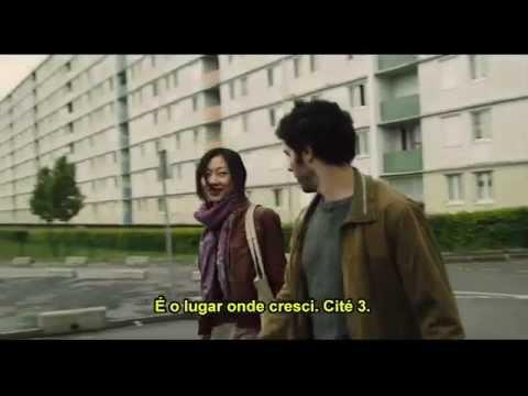 amor-e-dor---trailer-legendado