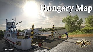 "[""ets2 best mods"", ""top mods"", ""ets2 realistic mods"", ""ets2 mods"", ""euro truck"", ""truck simulator"", ""euro truck simulator 2"", ""Hungary Map v0.9.28b by Frank007 for 1.36"", ""Hungary Map"", ""Hungary Map ets2"", ""hungary map ets2 1.36"", ""hungary map ets2 1.35"","
