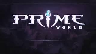 Prime World trailer ИГРАТЬ ЗДЕСЬ, ПРАЙМ ВОРЛД РЕГИСТРАЦИЯ трейлер, КЛАССНАЯ ИГРА!