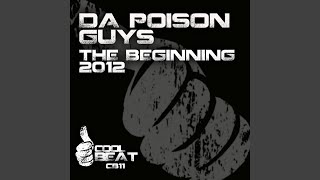 The Beginning 2012 (Radio Edit)