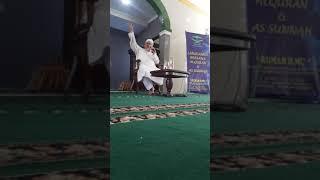 Video Tausiyah KH. TENGKU ZULKARNAIN download MP3, 3GP, MP4, WEBM, AVI, FLV Mei 2018